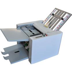 LEDAH FOLDING MACHINE 240