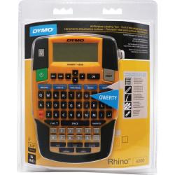Dymo Rhino 4200 Labeller Industrial Machine