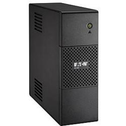 Eaton 700VA 420W Line Interactive Tower UPS LED