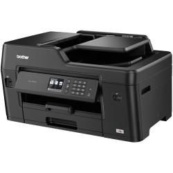 BROTHER MFC-J6530DW COLOUR MFC Colour Inkjet Multifunction