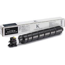 KYOCERA TK8339 TONER CARTRIDGE Black 25,000 Page