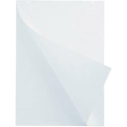 Quartet Flipchart Pad 600x850mm 40 Sheets