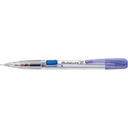Pentel Techniclick Mechanical Pencil PD105T 0.5mm Blue