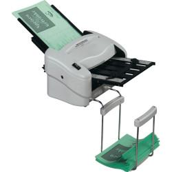 MARTIN YALE MMY7400 A4 PAPER Folding Machine
