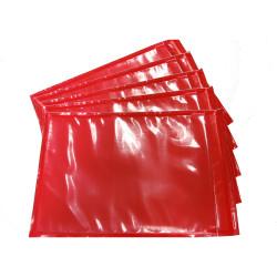 Stylus Packaging Envelopes 7023 115x165mm Adhesive Plain Box of 1000