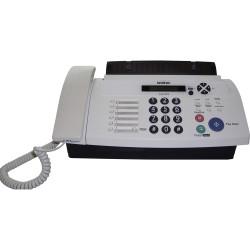 BROTHER 878 FAX MACHINE Fax878 Fax