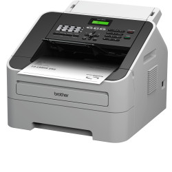 BROTHER FAX2950 FAX MACHINE Laser Plain Paper With Handset