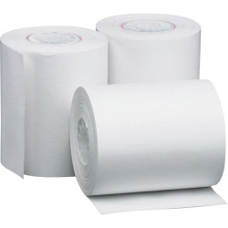 MARBIG CALC/REGISTER ROLLS 57x45x11.5mm Thermal pack 10 use code ACN-476544C eac