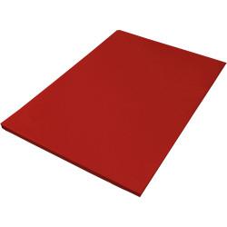 Elk Tissue Paper 500x750mm Scarlet Red 500 Sheets Ream