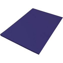 Elk Tissue Paper 500x750mm Violet 500 Sheets Ream